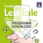 LeseEule2019_Download.jpg
