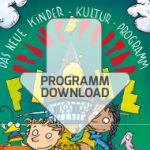 kinderkultur_download_2019-2.jpg