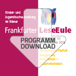 leseeule_download_2015.jpg